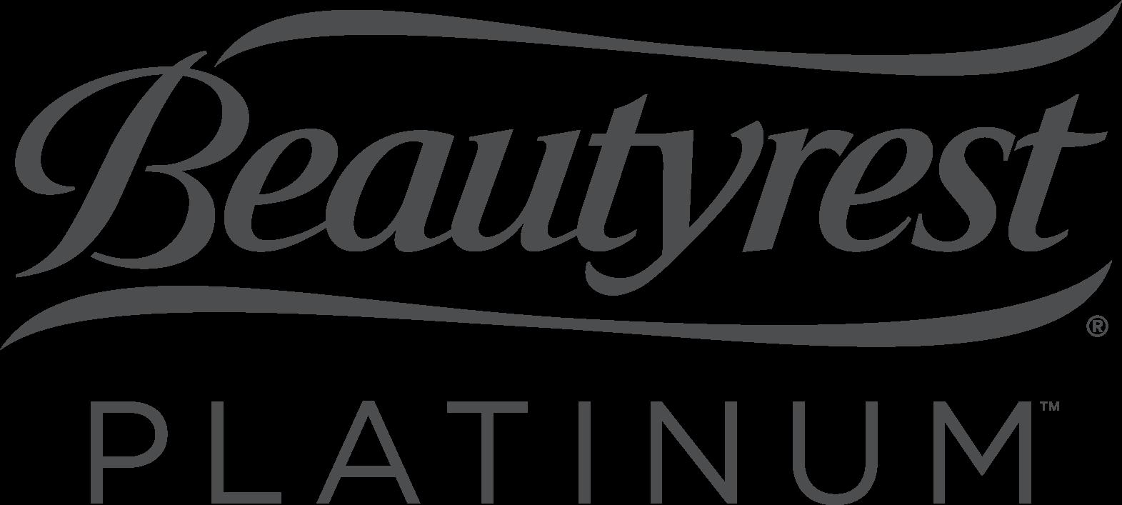 Beautyrest Platinum Mattress