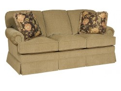KH Lillian Sofa