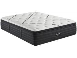Beautyrest® Black L-Class Medium Pillow Top