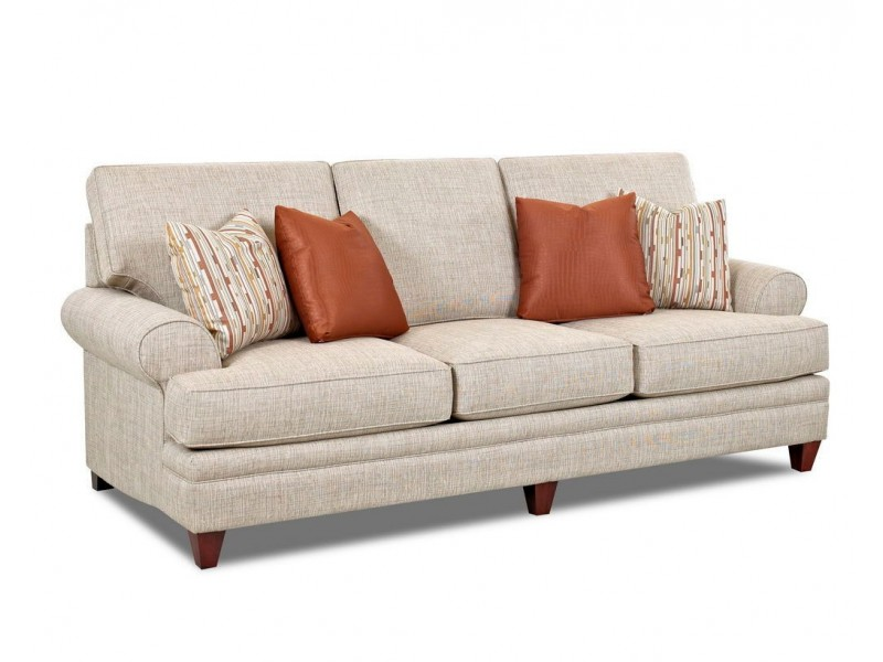 Fresno Sofa Collection ...