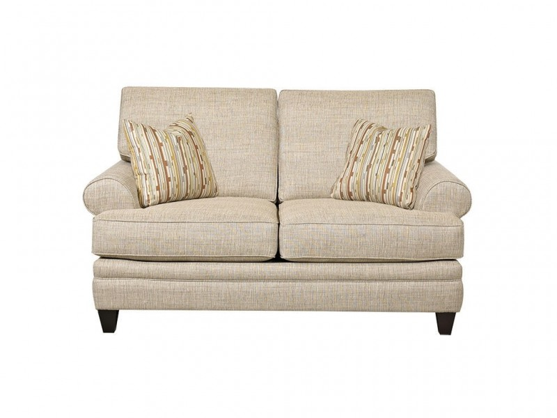 Fresno Sofa Collection · Fresno Sofa Collection ...