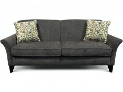 Bowie Sofa Collection