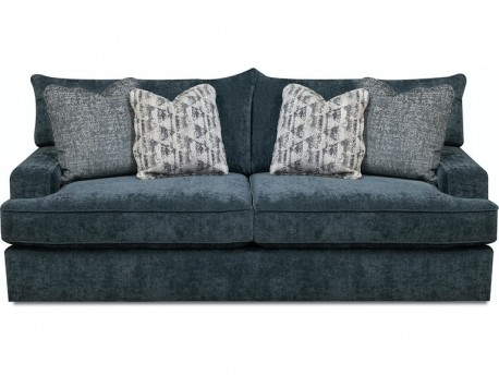 Anderson Sofa Collection