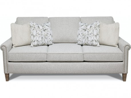 Ella Sofa with Nails Collection