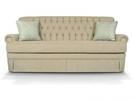Fernwood Sofa Collection