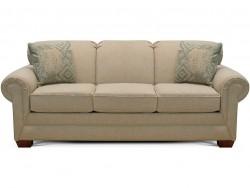 Monroe Sofa Collection
