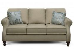 Jones Sofa Collection