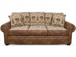 Jaden Sofa Collection
