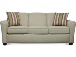 Smyrna Sofa Collection