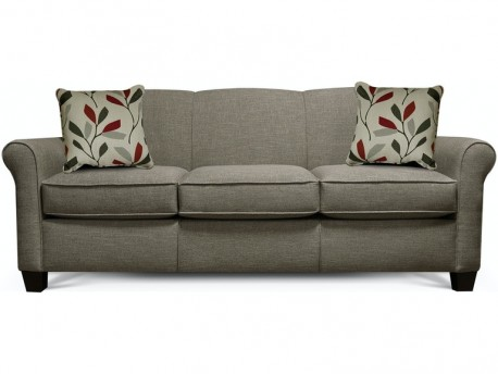 Angie Sofa Collection