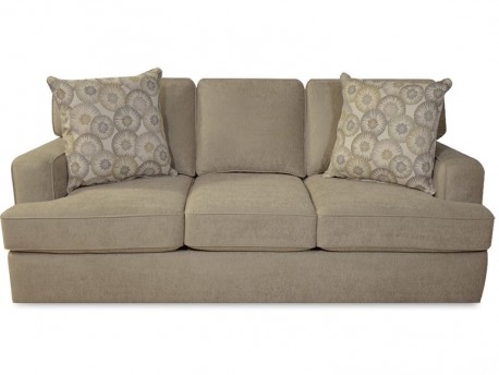 Rouse Sofa Collection