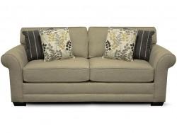 Brantley Sofa Collection