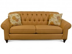 Stacy Sofa Collection
