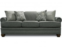 Reed Sofa Collection