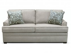Hallie Sofa Collection