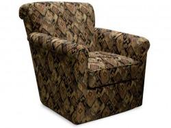 Jakson Swivel Chair