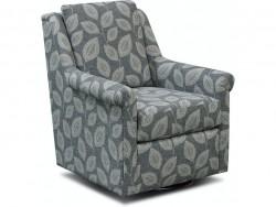 Becca Swivel Chair