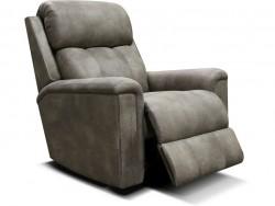 EZ1C00 Reclining Lift Chair
