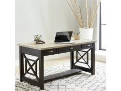 Heatherbrook Writing Desk