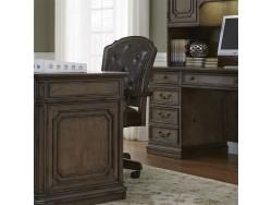 Amelia Jr Executive Office Chair