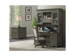 Sloane Lateral File Cabinet