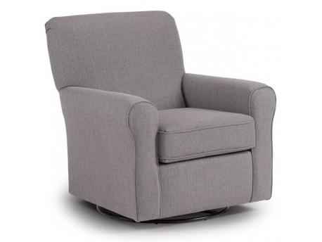 Hagen Swivel Chair