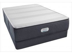 Rosalie Trace Beautyrest® Platinum Hybrid Ultimate Plush Mattress