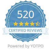 Yotpo Review