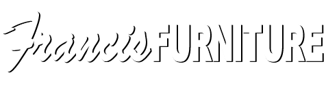 Francis Furniture - Troy, Sidney, Greenville, Celina, Van Wert and Bellefontaine, Ohio
