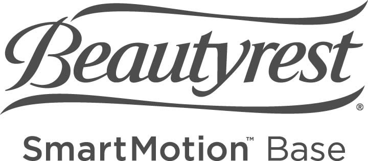 Beautyrest Smart Motion